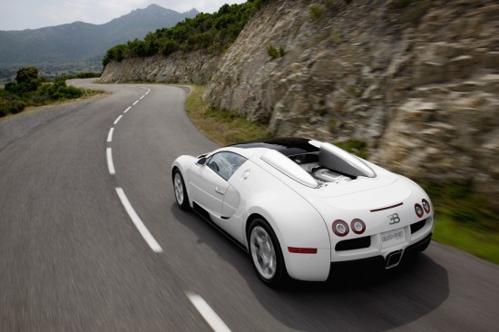 28 550x366 Top 10 Most Expensive Cars