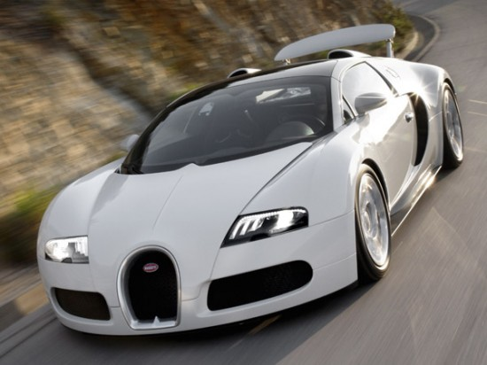 2a9 550x412 Top 10 Most Expensive Cars