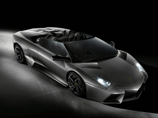 411 550x412 Top 10 Most Expensive Cars