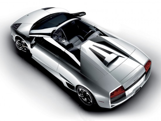 4a7 550x412 Top 10 Most Expensive Cars