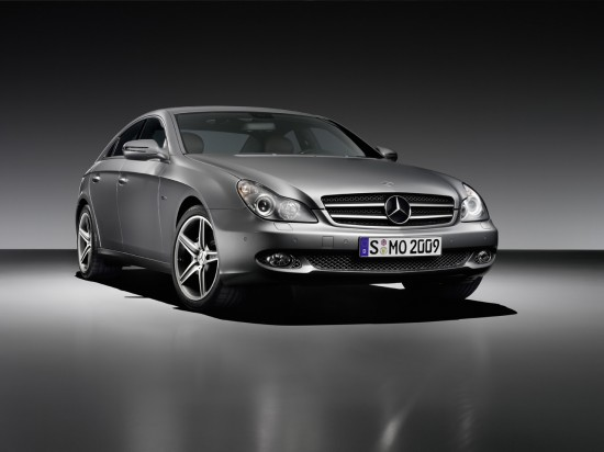 910 550x412 Top 10 Mercedes models