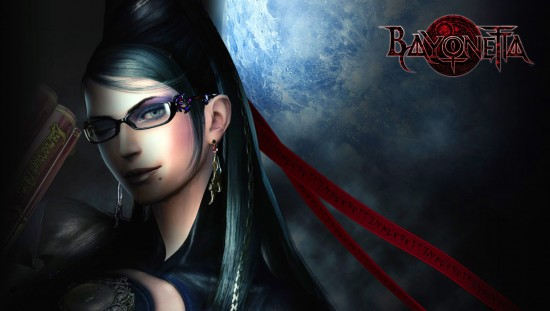 Bayonetta 550x311 Top 10 Xbox360 Games for 2010