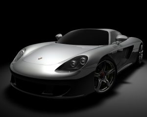 Little Experiment by Yakul 300x240 Top 120 Porsche Wallpapers