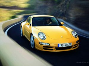 Porsche 911 53 1024 300x225 Top 120 Porsche Wallpapers