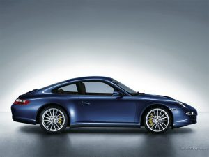 Porsche 911 C4 154 1024 300x225 Top 120 Porsche Wallpapers