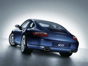 Porsche 911 C4 155 1024 300x225 Top 120 Porsche Wallpapers
