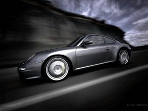 Porsche 911 Carrera 14 1024 300x225 Top 120 Porsche Wallpapers