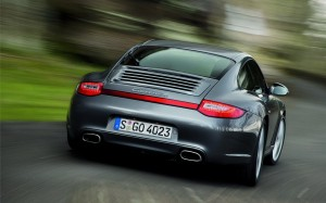 Porsche 911 Carrera 4 4S widescreen 06 300x187 Top 120 Porsche Wallpapers