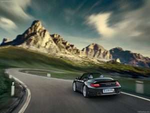 Porsche 911 Turbo S 2011 1280x960 wallpaper 04 300x225 Top 120 Porsche Wallpapers