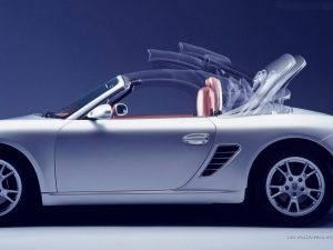 Porsche Boxster 80 1024 300x225 Top 120 Porsche Wallpapers