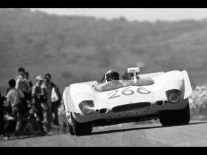 Porsche at Targa Florio 1969 Porsche 908 2 1024x768 300x225 Top 120 Porsche Wallpapers