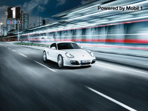 Porsche cayman wallpaper en 1152x864 300x225 Top 120 Porsche Wallpapers