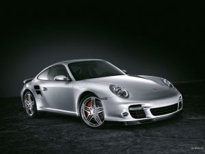 Porsche 911 turbo 262 1024 300x225 Top 120 Porsche Wallpapers