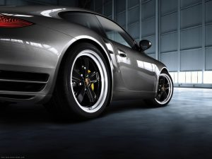 Porsche 911 5252010110551PM825 300x225 Top 120 Porsche Wallpapers