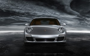 Porsche 911 Carrera 2008 5 300x187 Top 120 Porsche Wallpapers