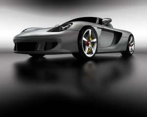Porsche Carrera GT wallpaper by Yakul 300x240 Top 120 Porsche Wallpapers
