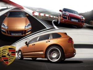 Porsche Cayenne GTS 2008 300x225 Top 120 Porsche Wallpapers
