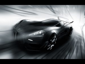 Porsche Design Art 11972 300x225 Top 120 Porsche Wallpapers
