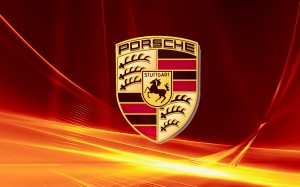Porsche Vista Wallpaper by The Cosmic Legend 300x187 Top 120 Porsche Wallpapers