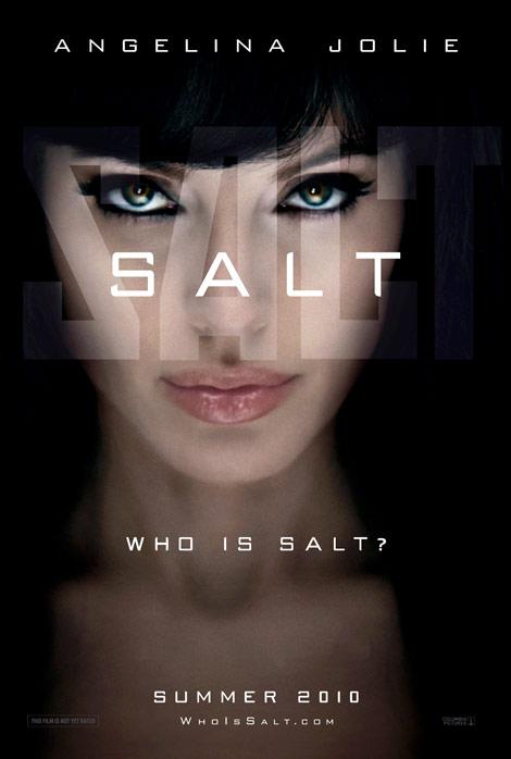 angelina-jolie-salt-movie