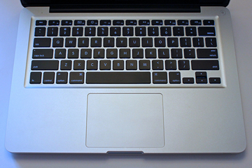 apple-macbook-pro-13-inch_large