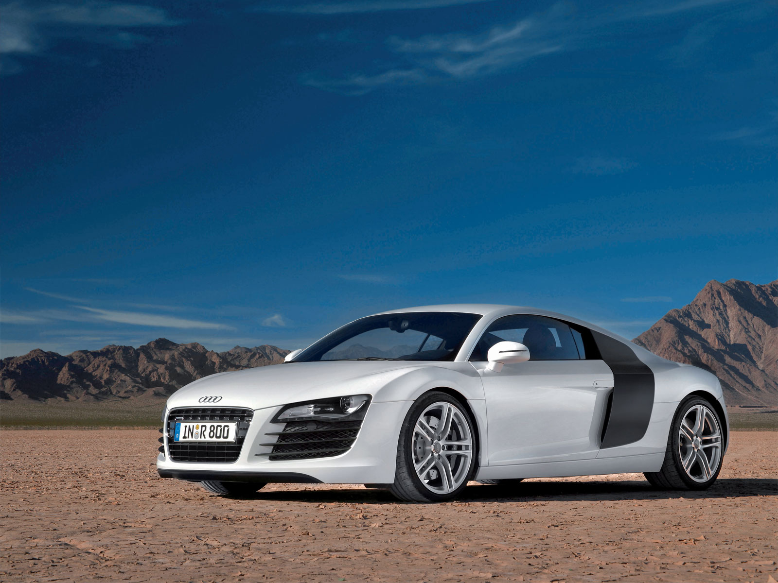 Top 100 Audi Wallpapers audi-r8-car-desktop-wallpaper – RealityPod | Gadgets