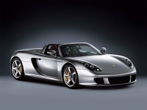 carreragt06 01 300x225 Top 120 Porsche Wallpapers