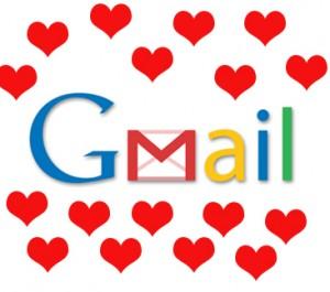 Gmail More Beautiful