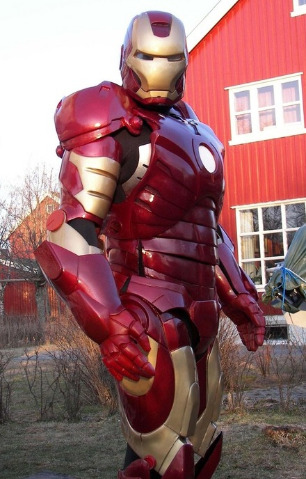 Ironmancostume1 191x300 ironmancostume1