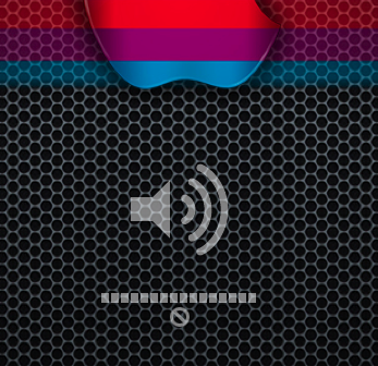 [Solved] Macbook Pro No Sound From Internal Speakers
