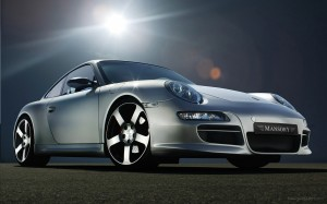mansory porsche carrera 3 1920x1200 300x187 Top 120 Porsche Wallpapers