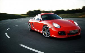 mansory porsche cayman boxster 1920x1200 300x187 Top 120 Porsche Wallpapers