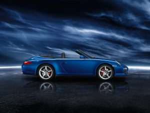 porsche 911 carrera 4s cabriolet 00117 300x225 Top 120 Porsche Wallpapers