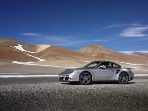 porsche 911 turbo 00072 300x225 Top 120 Porsche Wallpapers