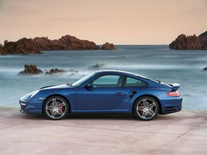 porsche 911 turbo 00073 300x225 Top 120 Porsche Wallpapers