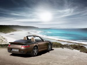 porsche 911 turbo cabriolet 00070 300x225 Top 120 Porsche Wallpapers