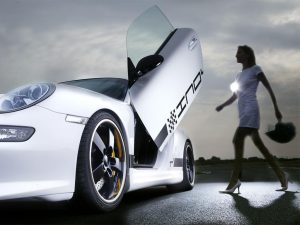 porsche 997 gt3 wallpaper 300x225 Top 120 Porsche Wallpapers