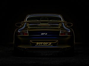 porsche gt3 porsche 6744 300x225 Top 120 Porsche Wallpapers