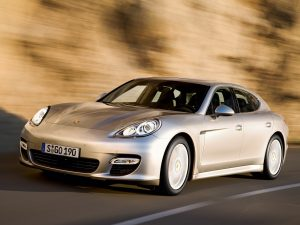 porsche panamera hr 01 300x225 Top 120 Porsche Wallpapers