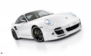 porsche te 911t1 1920x1200w 300x187 Top 120 Porsche Wallpapers