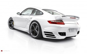 porsche te 911t2 1680x1050w 300x187 Top 120 Porsche Wallpapers