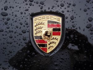 porsche wallpaper 300x225 Top 120 Porsche Wallpapers