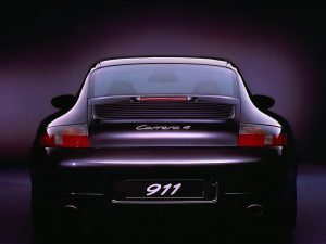 porsche 1 300x225 Top 120 Porsche Wallpapers