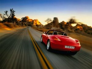 porsche 12 300x225 Top 120 Porsche Wallpapers