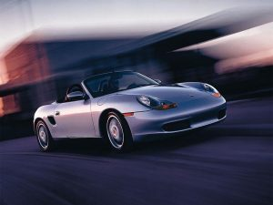 porsche 13 300x225 Top 120 Porsche Wallpapers