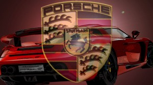 porsche 1303 300x168 Top 120 Porsche Wallpapers