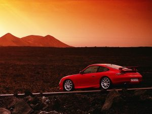 porsche 15 300x225 Top 120 Porsche Wallpapers