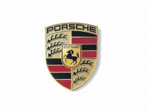 porsche 5 300x225 Top 120 Porsche Wallpapers