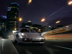 porsche 50 300x225 Top 120 Porsche Wallpapers