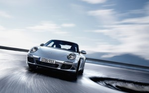 porsche 911 carrera 2008 2 300x187 Top 120 Porsche Wallpapers